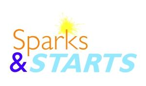 SparksStarts3-03