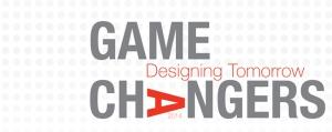 TEDx2014Logo-FB_edited-1