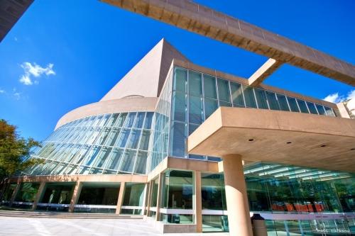 Meyerson_Symphony_Center_Dallas_1_fullsize